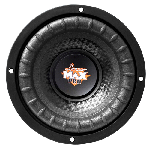 Made in usa subwoofer